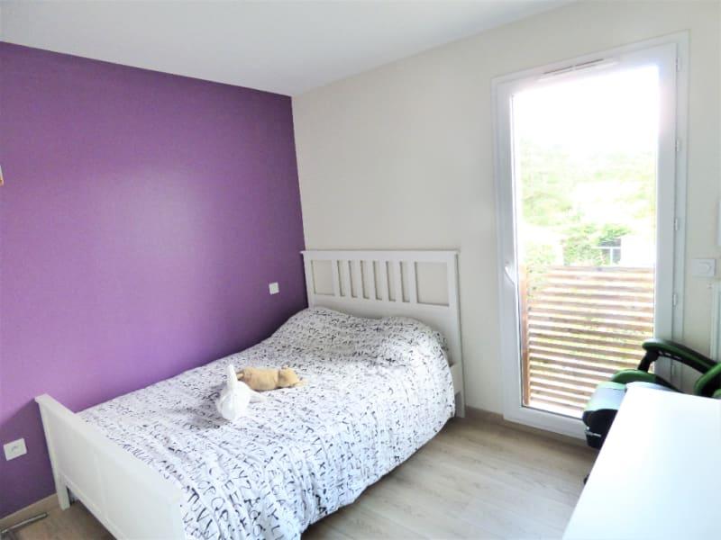 Vente maison / villa Parempuyre 350000€ - Photo 4
