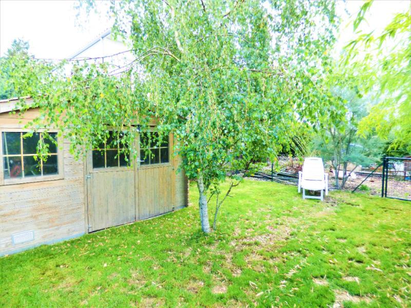Vente maison / villa Parempuyre 350000€ - Photo 7