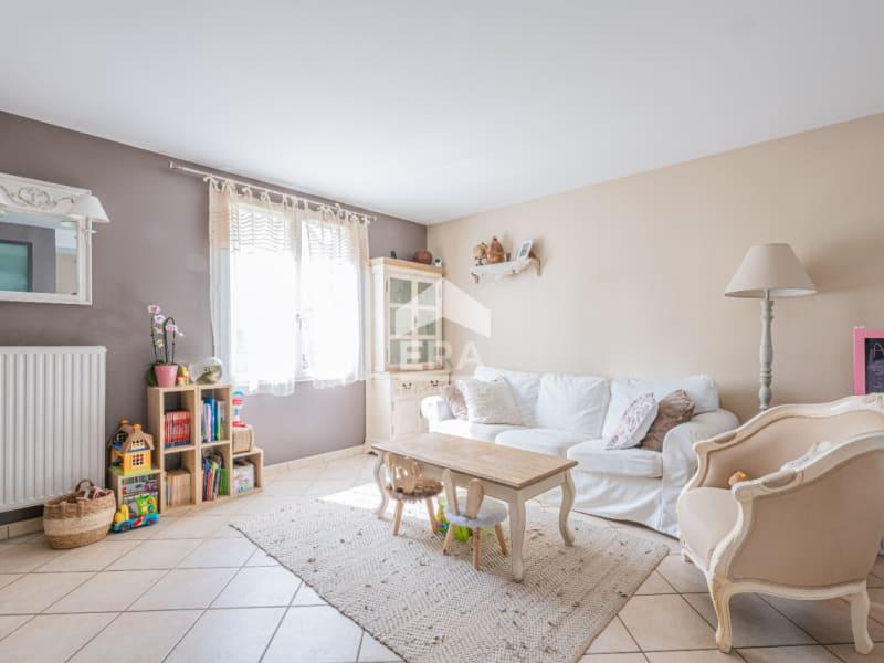 Sale house / villa Lesigny 354000€ - Picture 6