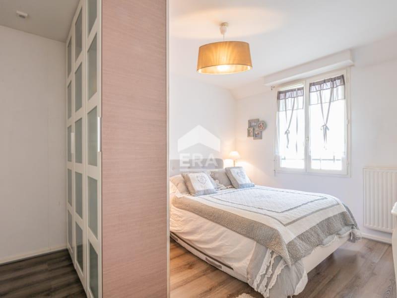 Sale house / villa Lesigny 354000€ - Picture 8