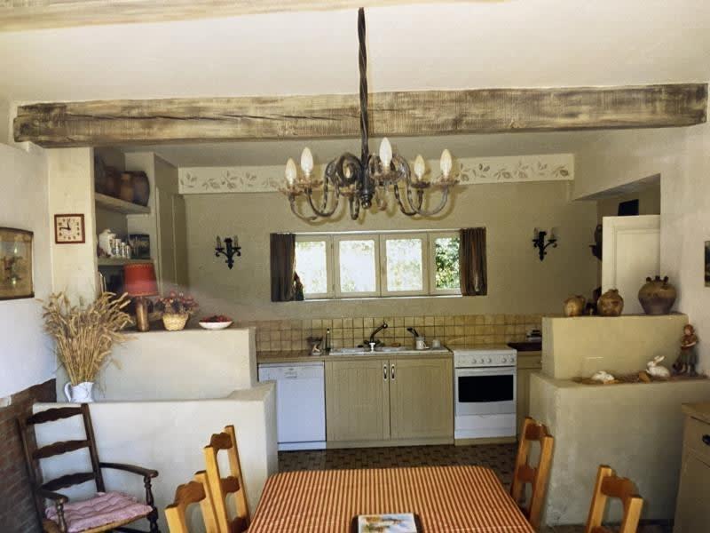 Sale house / villa Charny 373000€ - Picture 4