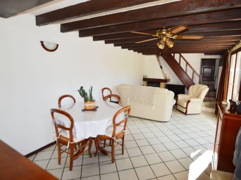 Sale house / villa Cormeilles en parisis 294000€ - Picture 2