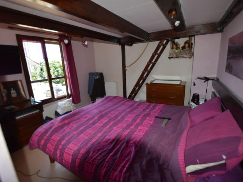 Sale house / villa Cormeilles en parisis 294000€ - Picture 6