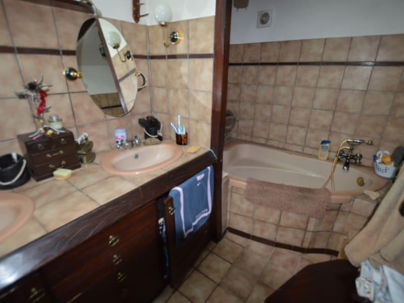 Sale house / villa Cormeilles en parisis 294000€ - Picture 7