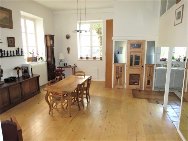 Vente appartement Lyon 1er 525000€ - Photo 1