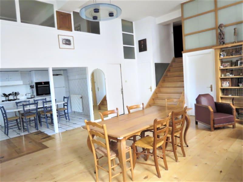 Vente appartement Lyon 1er 525000€ - Photo 3