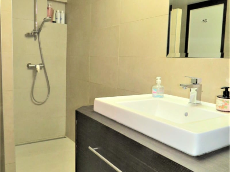 Vente appartement Lyon 1er 525000€ - Photo 4
