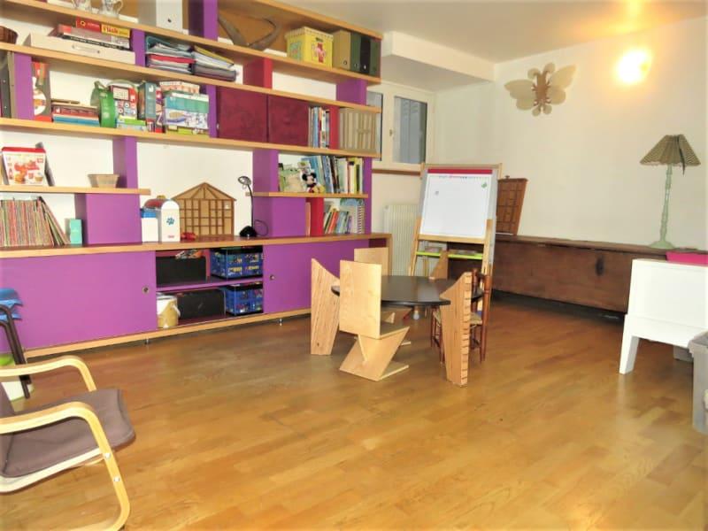 Vente appartement Lyon 1er 525000€ - Photo 5
