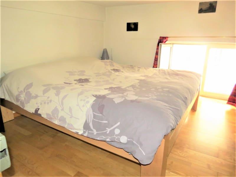 Vente appartement Lyon 1er 525000€ - Photo 7