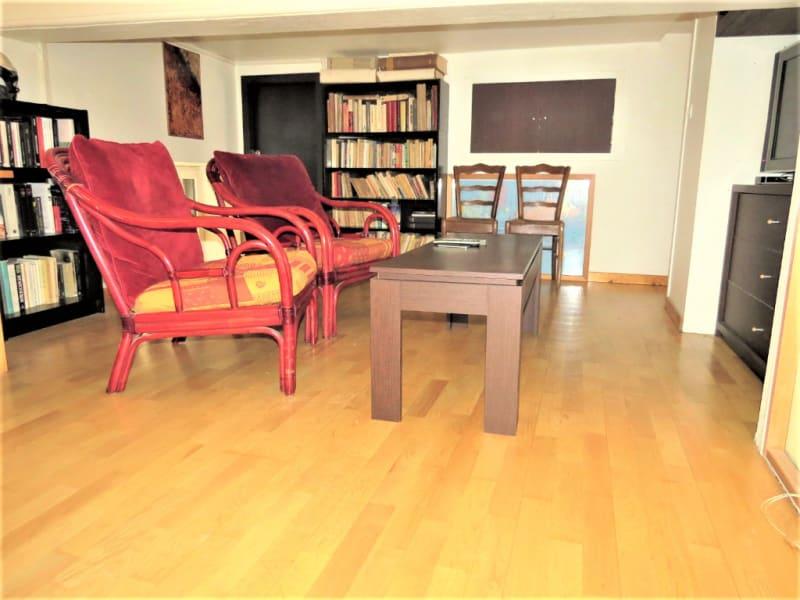 Vente appartement Lyon 1er 525000€ - Photo 8