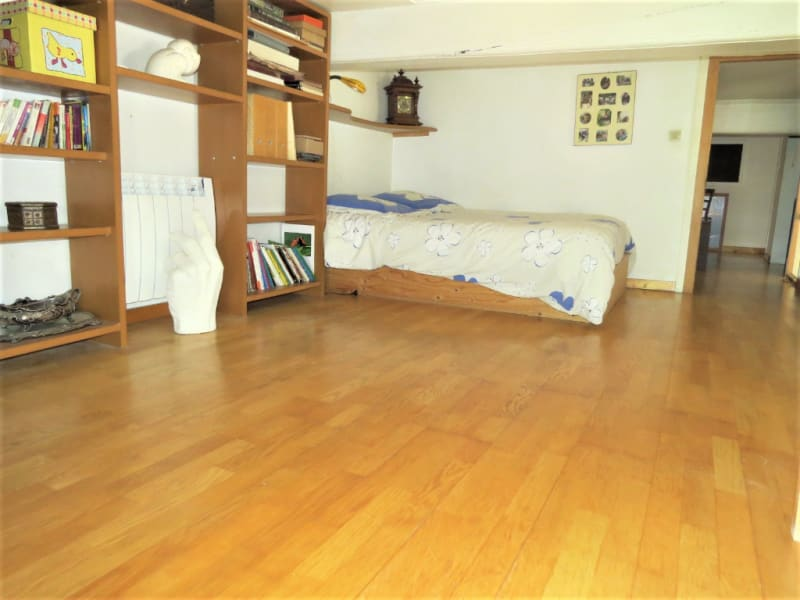 Vente appartement Lyon 1er 525000€ - Photo 9