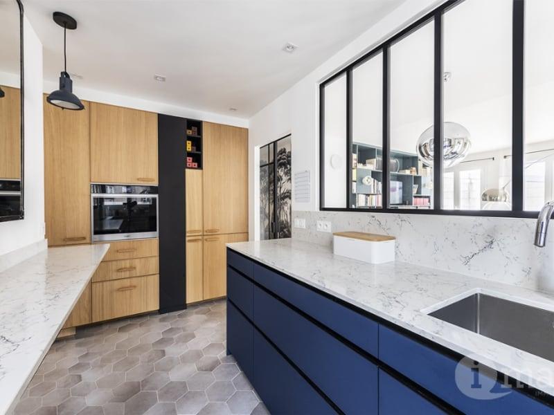Sale apartment Bois colombes 775000€ - Picture 3