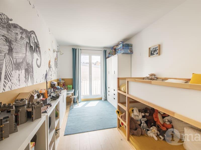 Sale apartment Bois colombes 775000€ - Picture 4