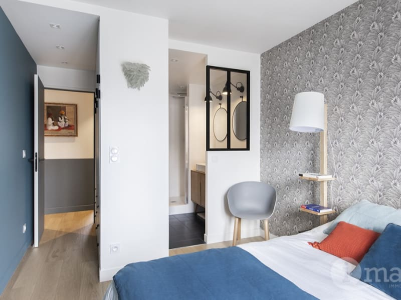 Sale apartment Bois colombes 775000€ - Picture 5