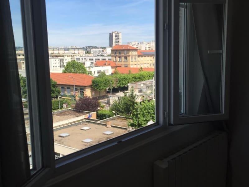 Sale apartment Asnieres sur seine 149000€ - Picture 2