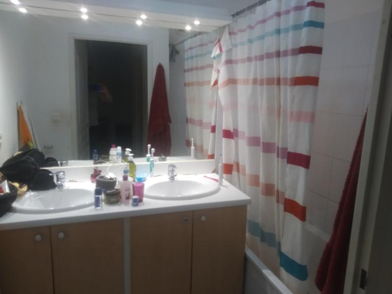 Rental apartment Toulouse 771€ CC - Picture 5