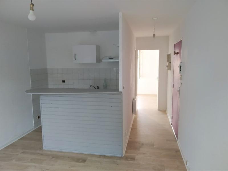 Location appartement Toulouse 521€ CC - Photo 1