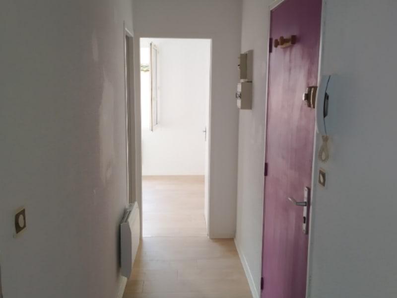 Location appartement Toulouse 521€ CC - Photo 3