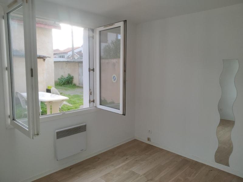 Location appartement Toulouse 521€ CC - Photo 5