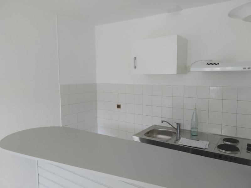 Location appartement Toulouse 521€ CC - Photo 6
