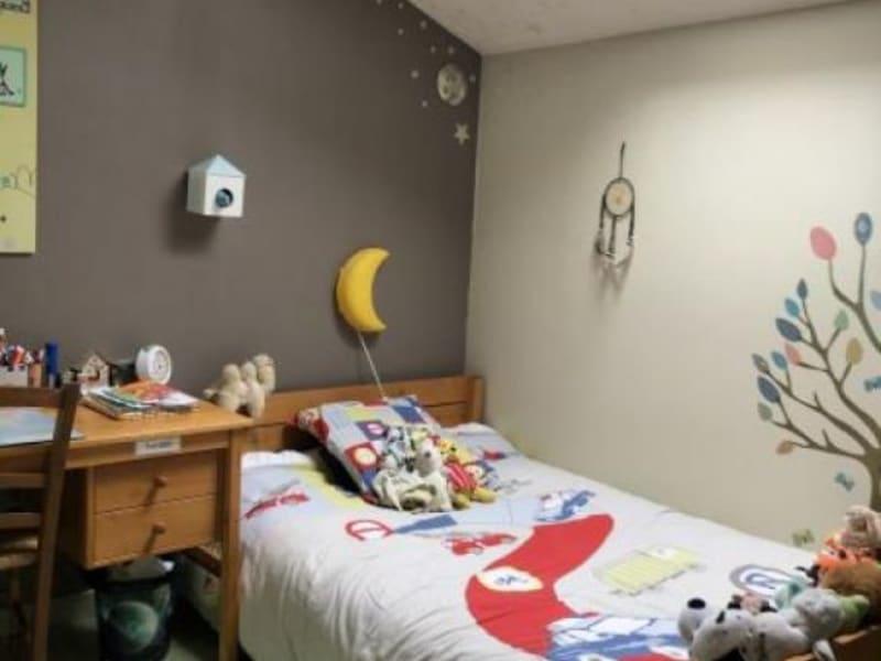 Vente maison / villa Laruscade 325000€ - Photo 10
