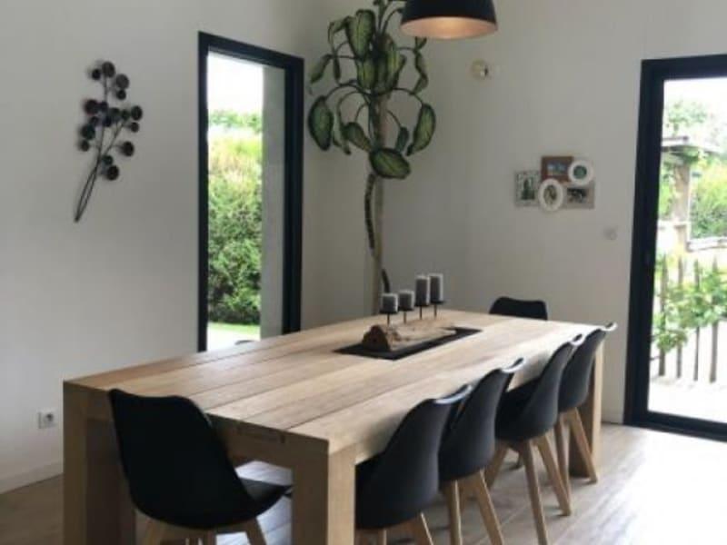 Vente de prestige maison / villa St andre de cubzac 598500€ - Photo 5