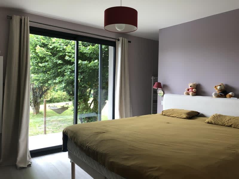 Vente de prestige maison / villa St andre de cubzac 598500€ - Photo 6