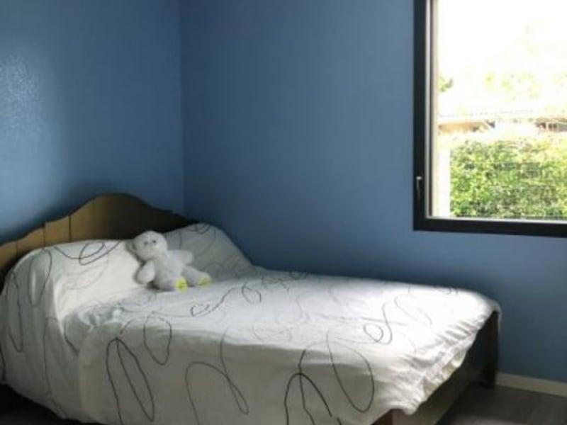Vente de prestige maison / villa St andre de cubzac 598500€ - Photo 7