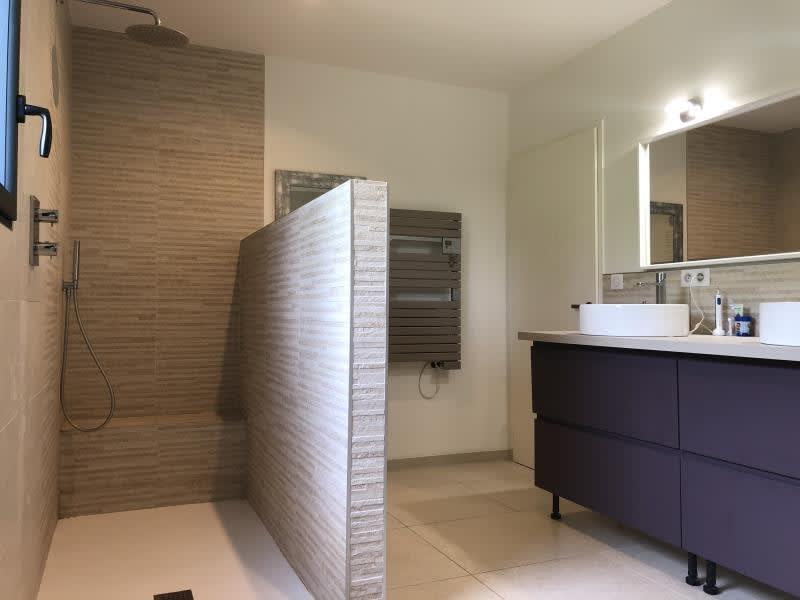 Vente de prestige maison / villa St andre de cubzac 598500€ - Photo 8