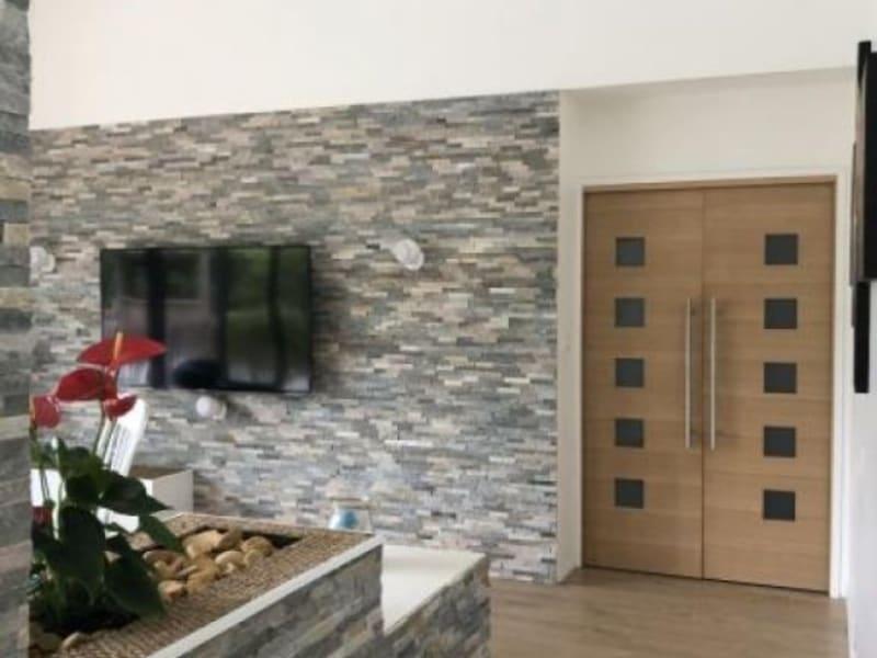 Vente de prestige maison / villa St andre de cubzac 598500€ - Photo 9