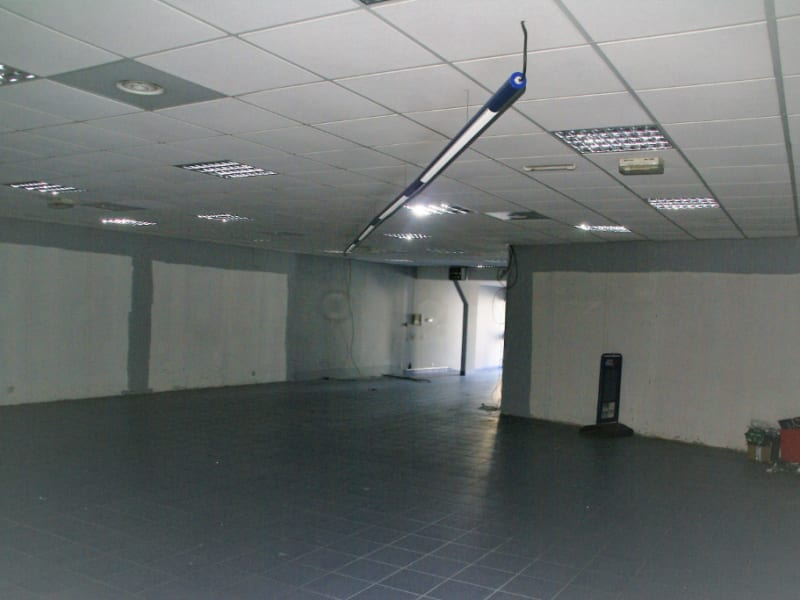 Sale building Quimperle 312000€ - Picture 5