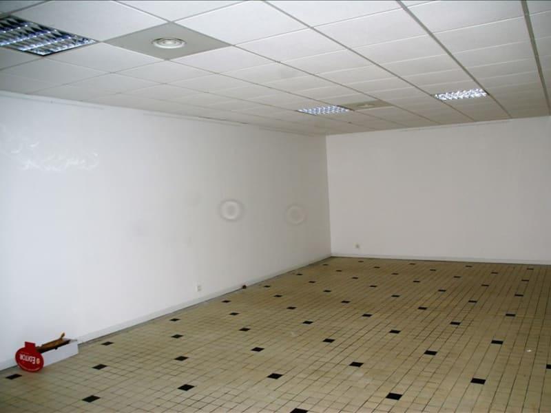 Rental empty room/storage Quimperle 1700€ HC - Picture 2