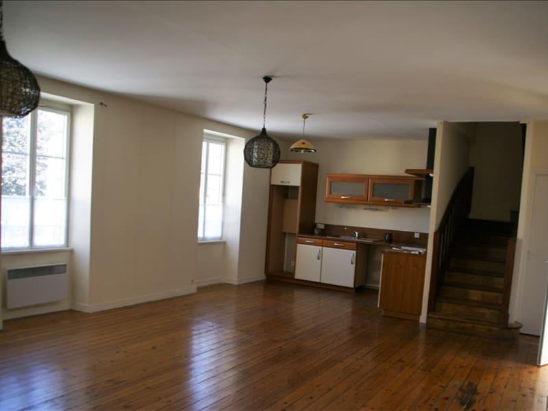 Rental empty room/storage Quimperle 1700€ HC - Picture 3