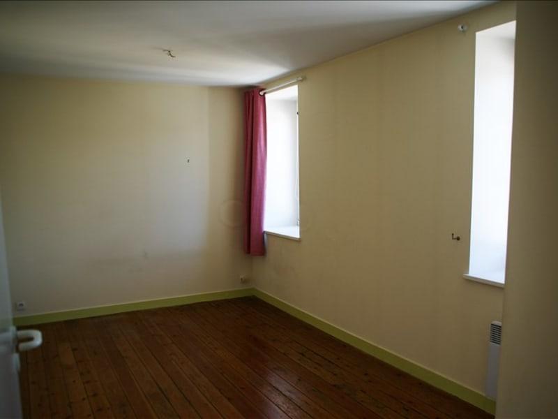 Rental empty room/storage Quimperle 1700€ HC - Picture 4