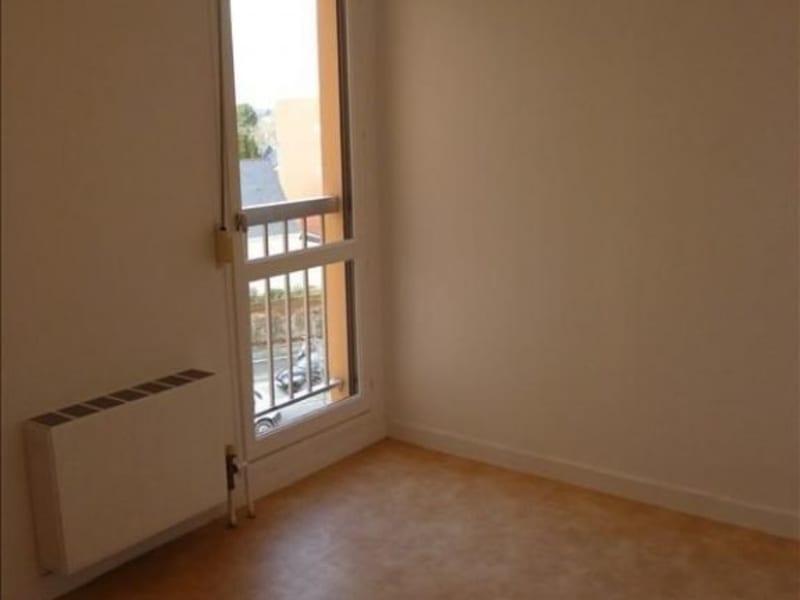 Location appartement Nantes 850€ CC - Photo 5