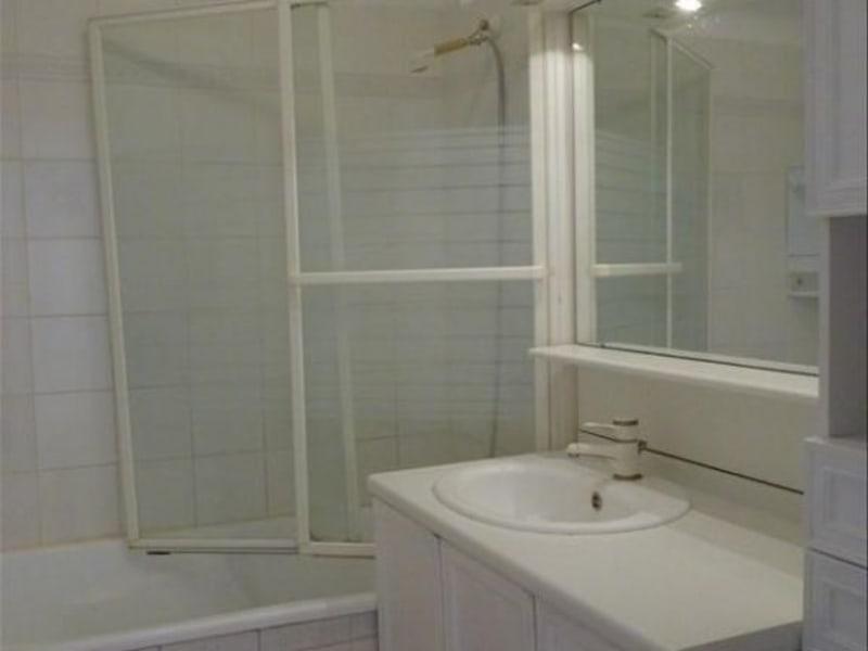 Location appartement Nantes 850€ CC - Photo 6