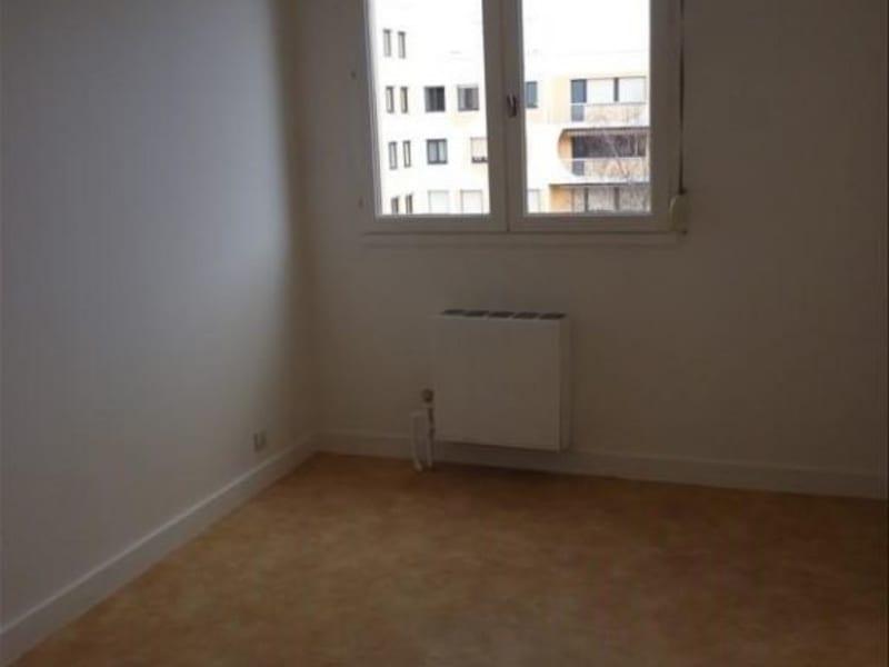 Location appartement Nantes 850€ CC - Photo 8
