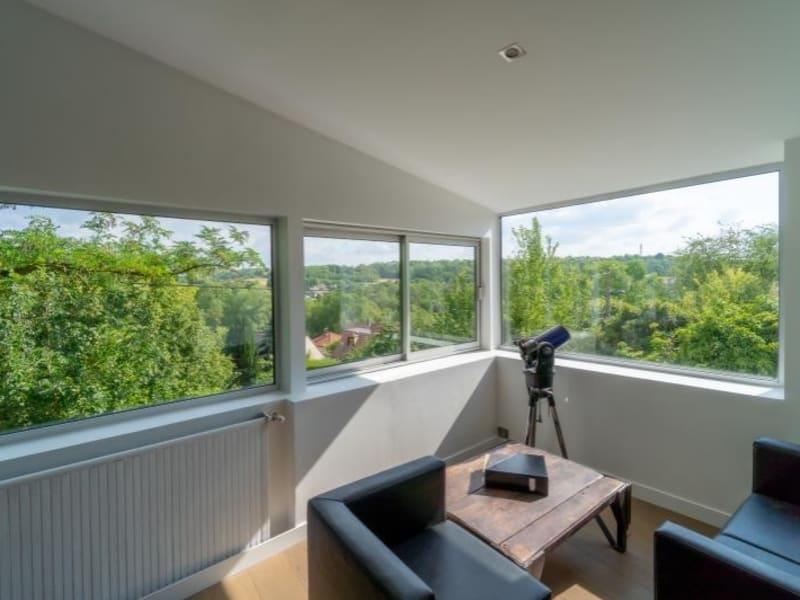 Sale house / villa Maule 620000€ - Picture 3