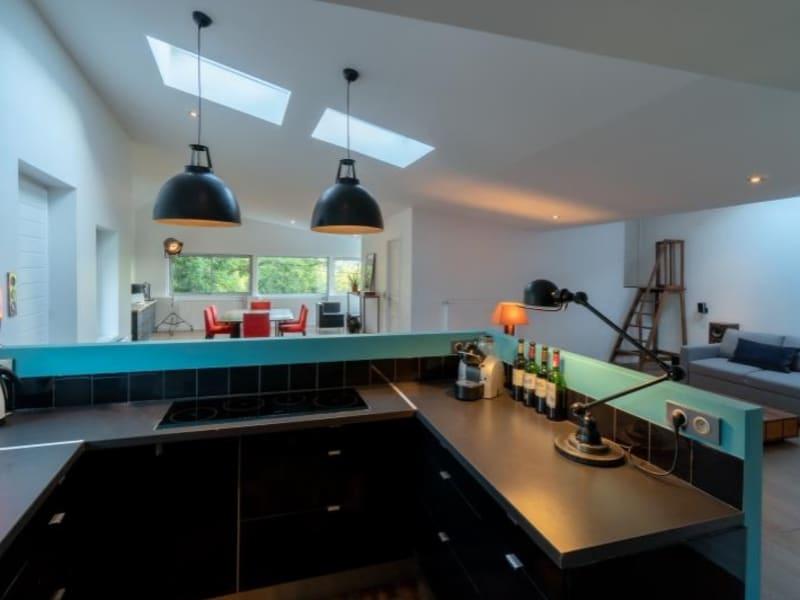 Sale house / villa Maule 620000€ - Picture 4