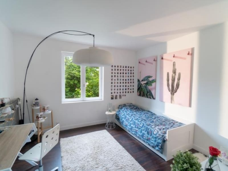 Sale house / villa Maule 620000€ - Picture 6