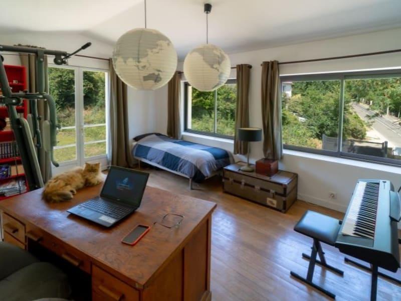 Sale house / villa Maule 620000€ - Picture 7