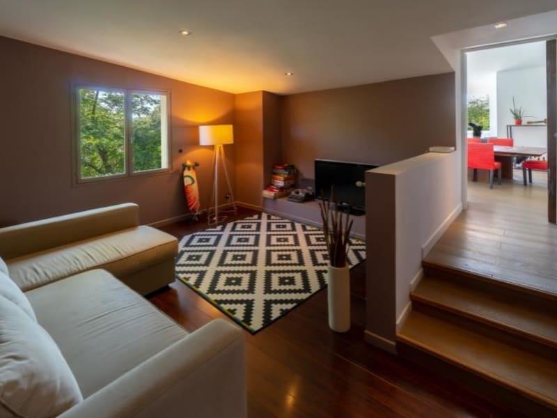 Sale house / villa Maule 620000€ - Picture 8