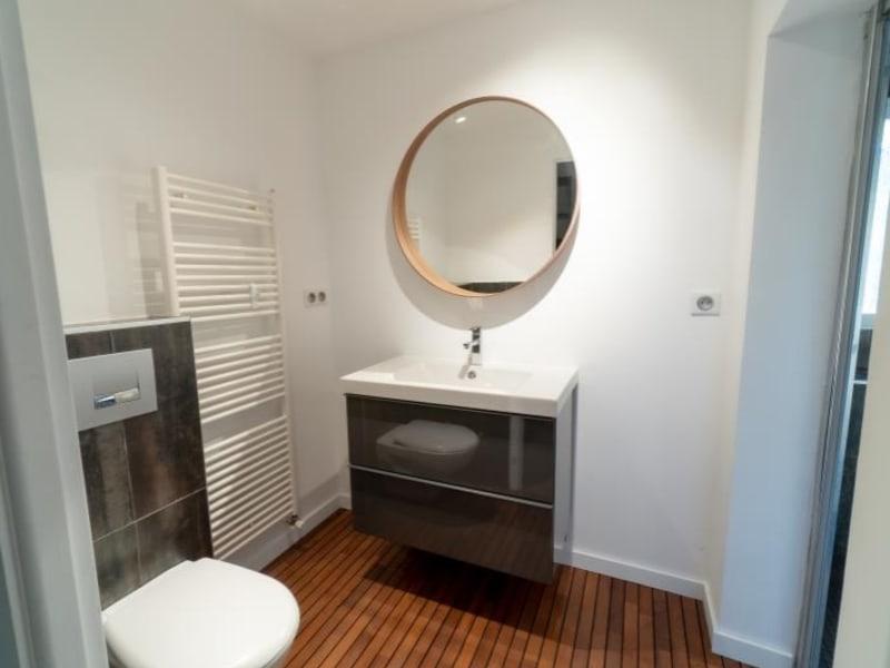 Sale house / villa Maule 620000€ - Picture 9