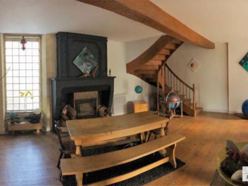 Vente maison / villa Blaye 349000€ - Photo 2