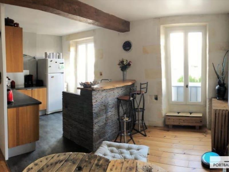 Vente maison / villa Blaye 349000€ - Photo 3
