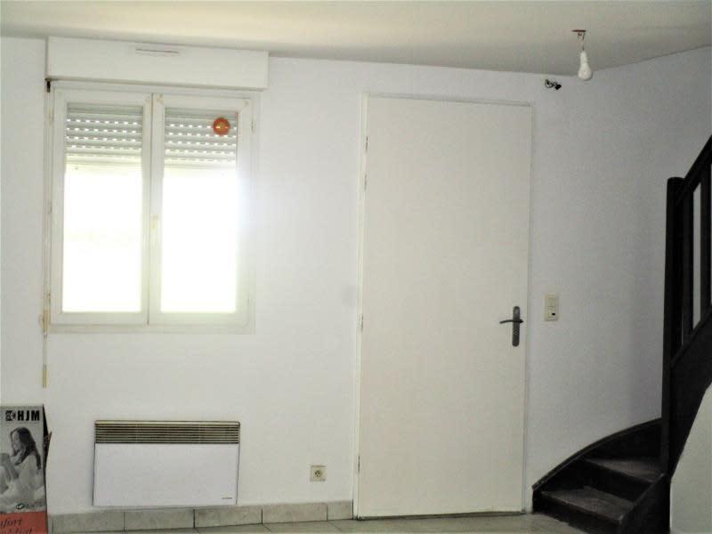 Sale house / villa La reole 144000€ - Picture 2