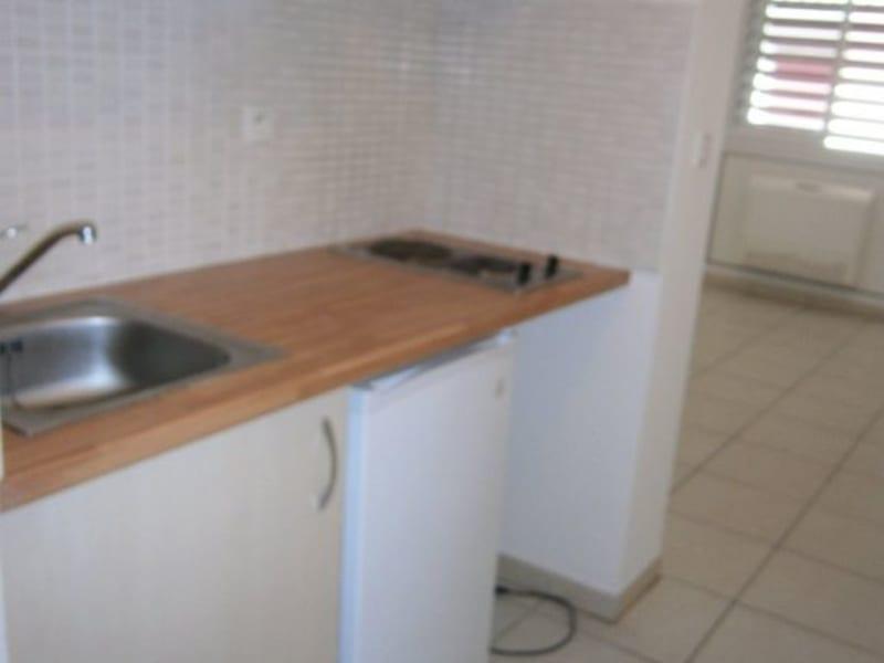Vente appartement St denis 49000€ - Photo 3