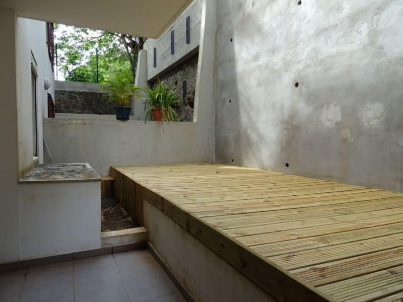 Vente appartement St denis 115000€ - Photo 8