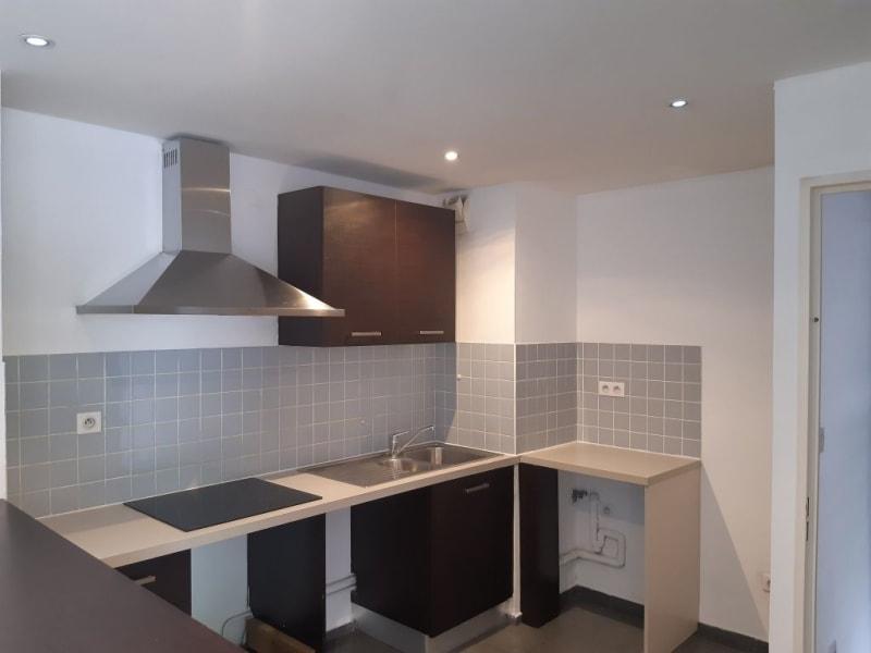 Vente appartement Ste clotilde 144000€ - Photo 3
