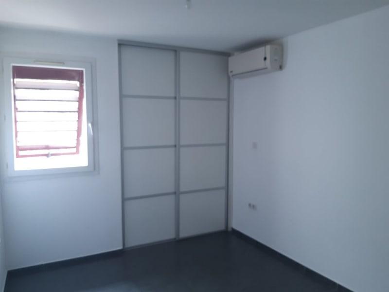 Vente appartement Ste clotilde 144000€ - Photo 5